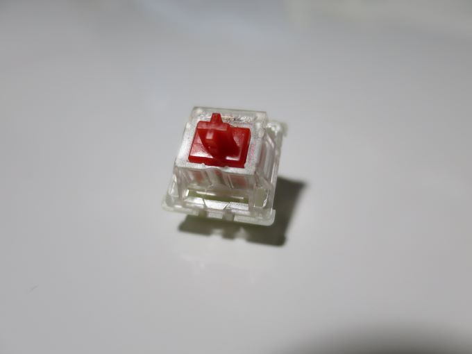 20190217_gateron_silent_red.jpg
